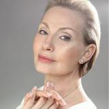 Татьяна Коренева
