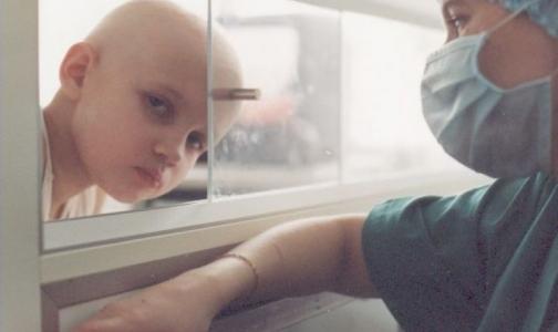 Фото №1 - Как попасть к онкологу