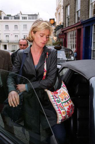 Фото №7 - Бельгийский скандал: как 16-летний подросток раскрыл темные тайны королевской семьи