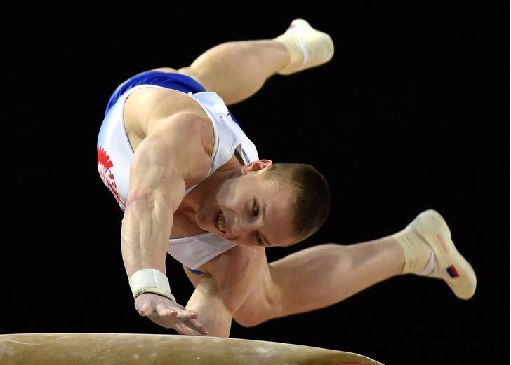 Фото №9 - Быстрее, выше, хитрее: из-за чего российских спортсменов возненавидели на Олимпиаде в Токио