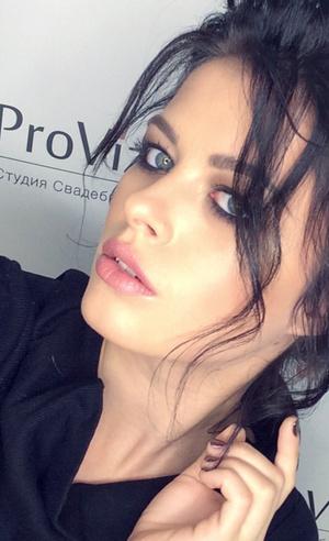 Фото №8 - Как живут и выглядят самые яркие героини «Пацанок» после участия в шоу
