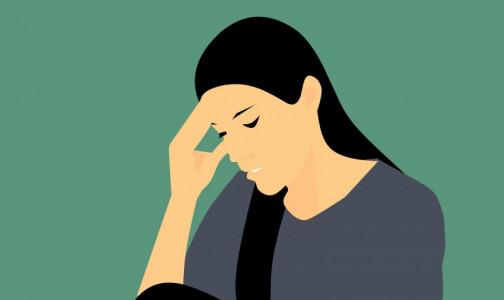 Фото №1 - Неврологи объяснили, почему у пациентов, перенесших COVID-19, могут быть проблемы с памятью и ориентацией в пространстве