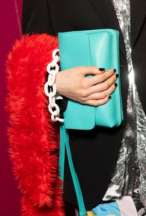 Фото №9 - Самые модные сумки осени и зимы 2020/21