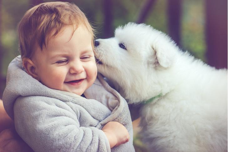 Фото №2 - Счастливое число: в какие дни рождаются самые удачливые люди