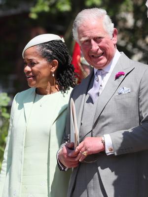 Фото №15 - Брачный конфуз: 7 неприятностей, случившихся на королевских свадьбах