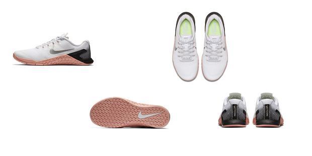 Фото №3 - Экспертное мнение: про необходимость спортивной формы рассказывает тренер команды Nike Дарья Брыгина