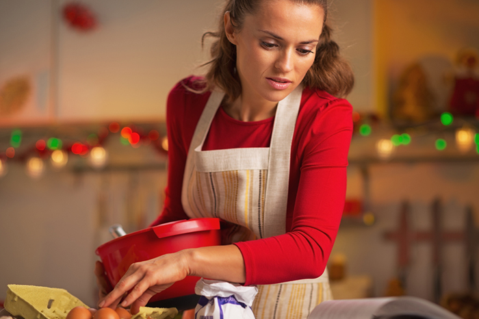 Фото №6 - 13 идей для новогодних праздников: как провести каникулы всей семьей