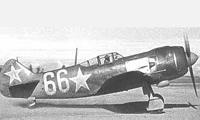 Фото №104 - Сравнение скоростей всех серийных истребителей Второй Мировой войны