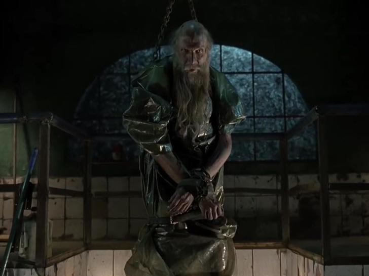 Фото №6 - Тролли, викинги и Рагнарёк: топ-10 самых страшных фильмов про скандинавских монстров
