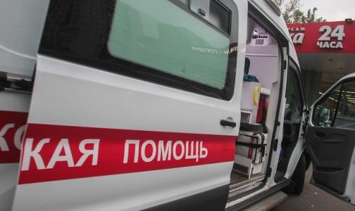 Фото №1 - Прокуратура обвинила «неотложку» в опоздании на вызовы к петербуржцам