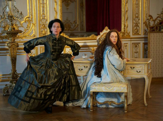 Фото №8 - 7 лучших французских комедий последних лет