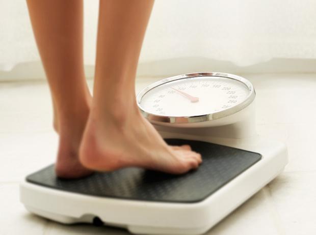 Фото №1 - 5 шагов, которые нужно сделать вечером сегодня, чтобы похудеть завтра