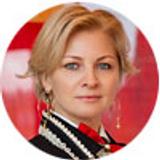 Наталья Преображенская