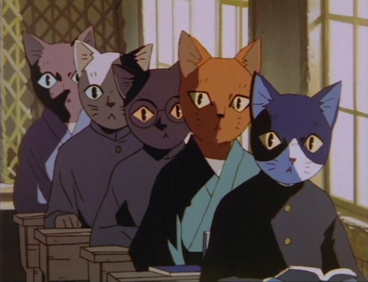 Фото №2 - 5 крутых полнометражных аниме, о которых ты не слышала (а зря!)