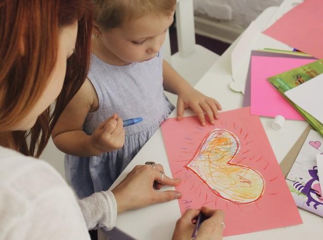 Фото №4 - Журнал «Счастливые родители» провел закрытую вечеринку для самых популярных мам-блогеров в Инстаграм