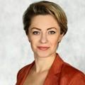 Ирина Жигина