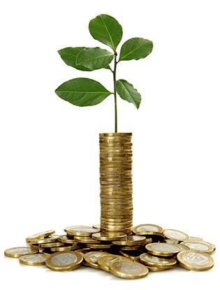 Фото №5 - Деньги– в счастье: куда тратить их сегодня