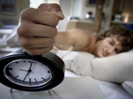 7 вещей, которые успешные люди успевают сделать до 7:30 утра