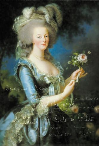 Фото №6 - Часы Breguet: 6 интересных фактов о любимцах Наполеона, Марии-Антуанетты и Онегина