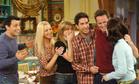 7 причин, почему нам так грустно, когда заканчивается любимый сериал