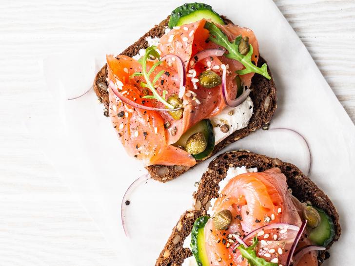 Фото №4 - Как сделать привычный завтрак полезнее и вкуснее: 6 простых лайфхаков