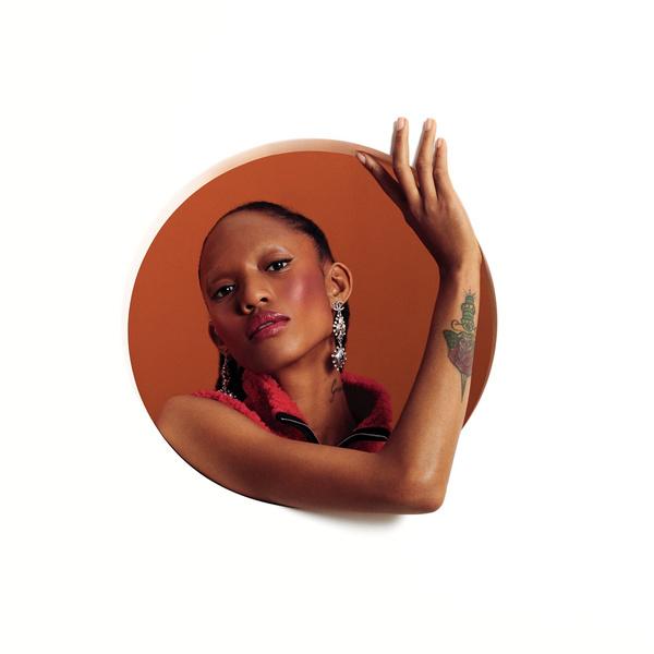 Фото №1 - Румяна Chanel для тех, кто любит «поярче»