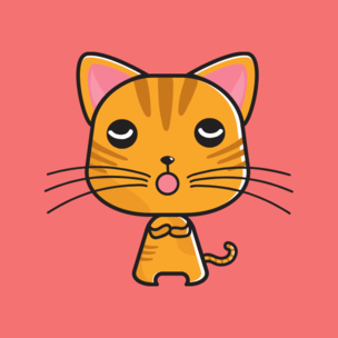 Фото №5 - Гадаем на котиках: Сколько у тебя жизней?