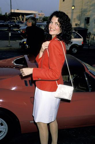 Фото №11 - От актрисы эпизодов до главы киностудии: невероятная история успеха Шерри Лэнсинг