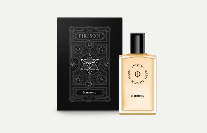 Фото №4 - Выбор редактора: 5 классных ароматов на лето