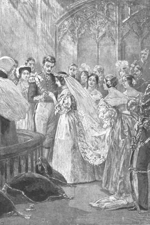 1840 год.