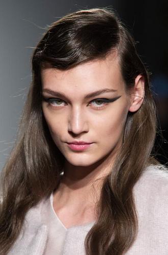 Фото №3 - На лице написано: что макияж может рассказать о вашем характере