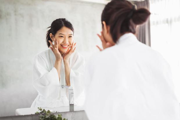 корейская косметика описание и характеристика, какой косметикой пользуются кореянки