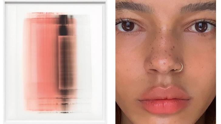 Фото №2 - Галивация: как одна процедура и месяц без косметики преображают кожу и помогают избавиться от акне