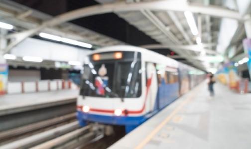 Фото №1 - РЖД: Инвалиды и участники ВОВ уже могут оформить бесплатный проезд в поездах