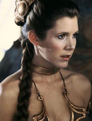 Фото №6 - За что актеры «Звездных войн» ненавидят «Звездные войны»