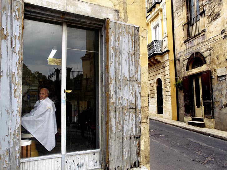 Фото №12 - На стороне силы: Рассказ человека, 15 лет работавшего на итальянскую мафию