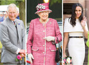 7 самых безумных теорий заговора о британской королевской семье