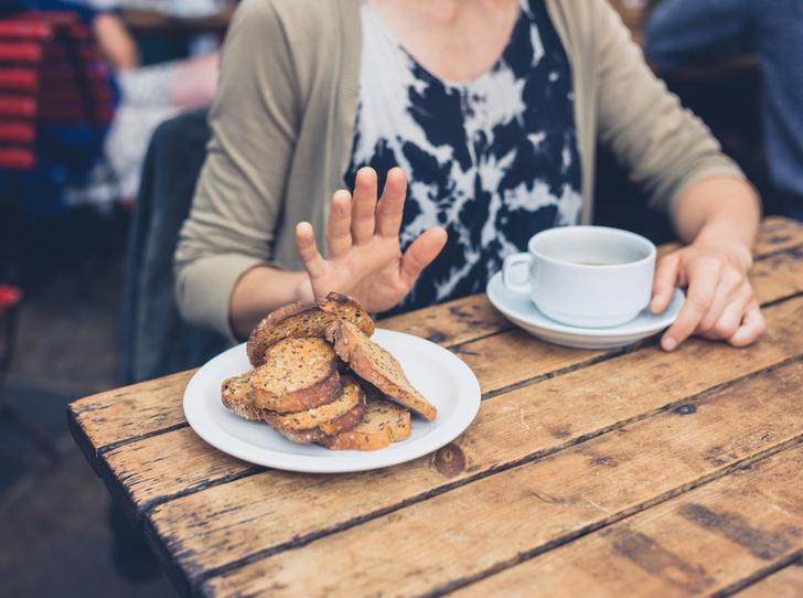 Фото №6 - Почему я такая голодная: что происходит, когда хочется есть
