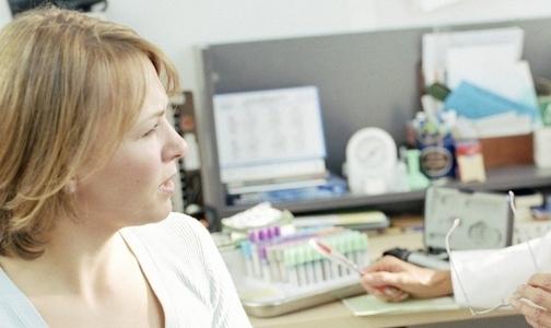 Фото №1 - Эксперт: Как врачу на приеме успеть заполнить электронную документацию