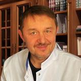 Станислав Арканников