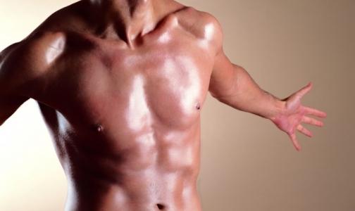 Фото №1 - Трусы влияют на мужскую силу и здоровье