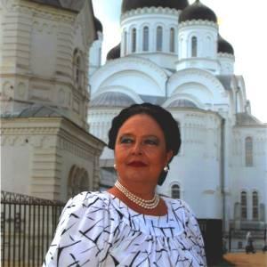Фото №1 - Романовы мечтают вернуться в Россию