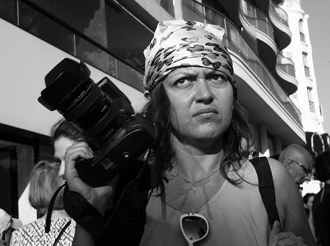 Фото №10 - Каннский фестиваль-2015: как живет город