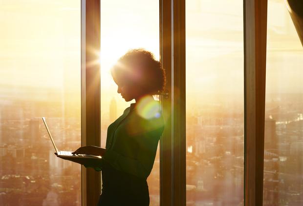 Фото №5 - Девушки в IT: мифы и реальные перспективы в карьере
