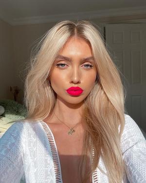Фото №1 - Лето-2020: главные тренды макияжа, которые легко повторить