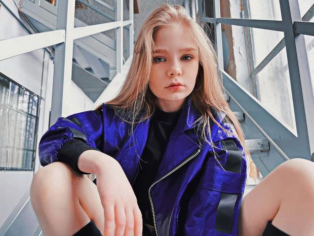 Фото №10 - «Я в шоке и гневе»: Ксения Бородина призвала родителей украинских «влюбленных» детей к ответственности