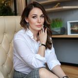 Анна Варелджан