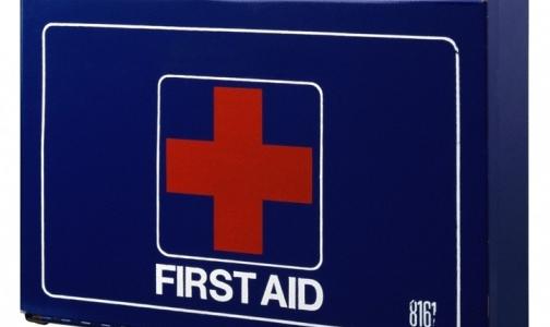 Фото №1 - Надо ли оплачивать частным клиникам помощь, оказанную пациенту при угрозе жизни?