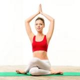 Unagrande YogaClub