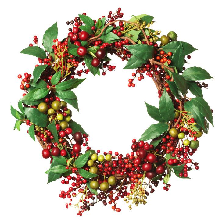Фото №3 - Фактология: придуманное Рождество